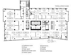 1000 images about office floor plan on pinterest office floor plan office buildings and floor plans best office floor plans