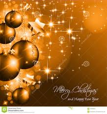 watch more like holiday flyer background christmas background for greetings stock photo image 34839820