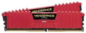 <b>Модуль памяти Corsair</b> Vengeance LPX 32GB DDR4 K2 2666MHz ...