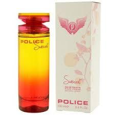 Купить женский парфюм, аромат, духи, <b>туалетную воду Police</b> ...