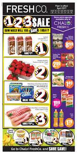 freshco flyers chalo freshco flyer 20 to 26