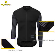 YKYWBIKE Store - Amazing prodcuts with exclusive discounts on ...