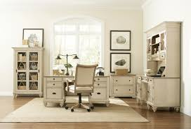 home office furniture beach style home office beachy style furniture