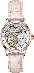 <b>Женские часы Kenneth-cole</b> — купить с доставкой по Москве и ...
