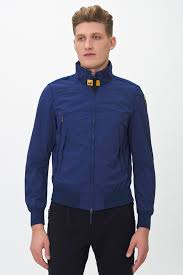 Мужская одежда <b>Parajumpers</b> - цена, большой каталог с фото ...
