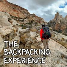 The Backpacking Experience