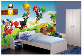 images about playroom on pinterest bedroomcomely excellent gaming room ideas