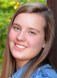 Emily Schmidt - Watertown Luther Prep - D3S_Emily_Schmidt