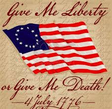 USA Independence Day 4th of July Wishes, Quotes, Messages ... via Relatably.com