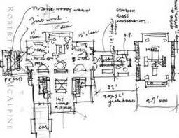 images about Floor Plan on Pinterest   Cote De Texas  Floor    bobby McAlpine floor plans   AT amp T Yahoo Image Search Results