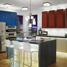city lights collection awesome kitchens lighting