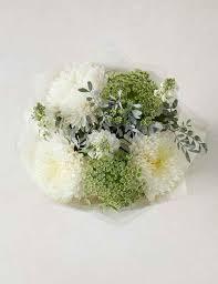 <b>Christmas Flowers</b> & Plants   <b>Flowers</b> & Plants Gifts   M&S