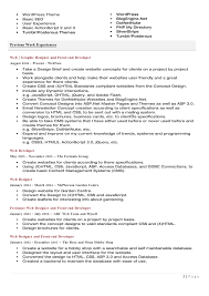 click here to download my cv in word formatdoc word formatted resume