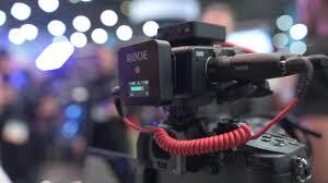 7 <b>Best</b> Affordable <b>Wireless</b> Lavalier Lapel Microphone Kits <b>2019</b> ...