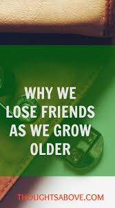 best ideas about interpersonal relationship skills why we lose friends
