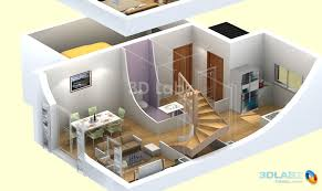 images about House Plans on Pinterest   House plans  Small       images about House Plans on Pinterest   House plans  Small House Plans and Home Plans