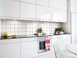 White Kitchen For Small Kitchens 17 Best Images About Small White Kitchen On Pinterest White