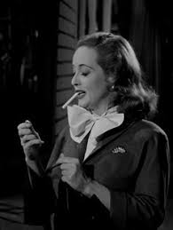 All About Eve on Pinterest | Bette Davis, Famous Quotes and Real ... via Relatably.com
