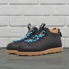 Отзывы о Зимние <b>ботинки Native fitzsimmons</b>