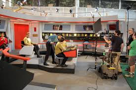 star trek continues news frequently asked questions and answers frequently asked questions and answers about remaining episodes of star trek continues