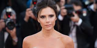 What's One Hair Product Victoria Beckham Always Travels With ...