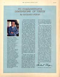 pre watergate nixon letter expresses excitement for recording 1972 09 01 004 sp
