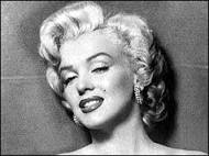 BBC ON THIS DAY | 5 | 1962: Marilyn Monroe found dead