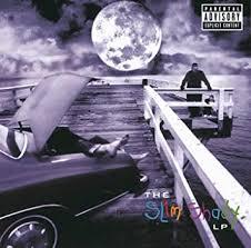 <b>Eminem</b> - The <b>Slim</b> Shady - Amazon.com Music
