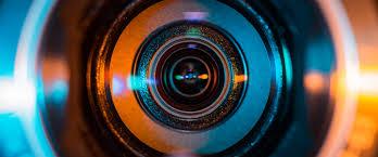 film studies middot connecticut college majoring in film studies
