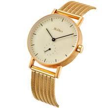 <b>Женские часы</b> бизнес бренд Biden роскошные золотые <b>женские</b> ...