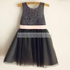 Shop 2020 <b>Flower Girl Dresses</b> & Skirts Online | Misdress