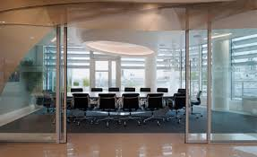 dz bank office 150 cheapside office design bank and office interiors