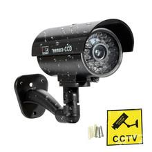 Popular <b>Cctv</b> with Battery-Buy Cheap <b>Cctv</b> with Battery lots from ...