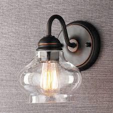 1000 ideas about bathroom lighting on pinterest lowes vanity lighting and bath bathroom lighting sconces