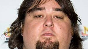 Image result for chumlee