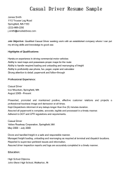 cover letter psw resume template psw resume format psw resume cover letter psw resume samples infografika casualdriverresumesamplepsw resume template large size