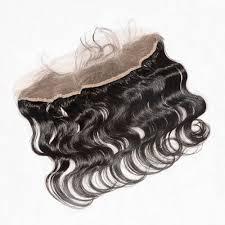 <b>Sunnymay Hair</b> Brazilian Virgin Human <b>Hair</b> Body Wave Free Part ...