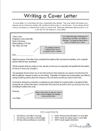 writing effective cover letters for write cover letter my english advanced level 2 aka na2 formal letter writing for write cover letter