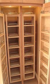 pantry cabinets for kitchen