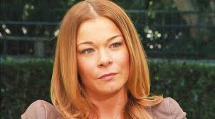 videos tagged leann rimes country rebel leann rimes comes clean about silent struggle anxiety depression