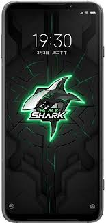 <b>Black Shark 3</b> Price in India, Specifications, Comparison (27th ...