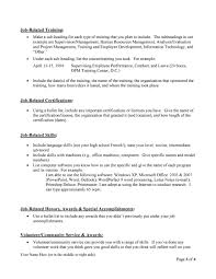 resume templates human resources general manager human resume templates human resources google template resume sample for your document large image for