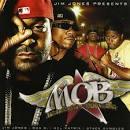 Presents Mob-Members of Byrdgang