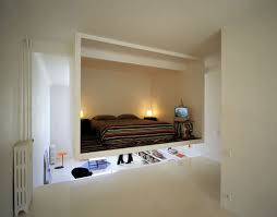 cool small bedroom designs for guys bedroom design ideas cool