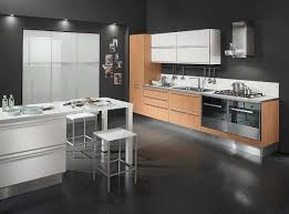 Tiles For Kitchen Floor Floor Tiles Kitchen Ideas