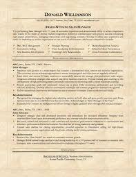 Aaaaeroincus Heavenly Best Resume Examples For Your Job Search Livecareer With Beauteous Best Resume Example Besides aaa aero inc