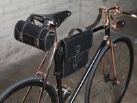 Bicycle: лучшие изображения (48) в 2020 г.   Велосипед, Ретро ...