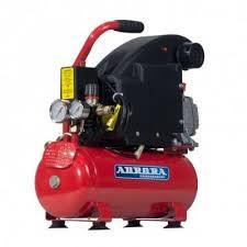 <b>Воздушный компрессор Aurora</b> BREEZE 8 - купить ...