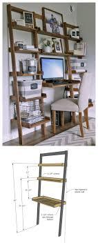 1000 ideas about build a desk on pinterest desks desk plans and desk hutch building an office desk