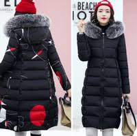 Long Padded <b>Coats</b> For <b>Women</b> Australia | New Featured Long ...